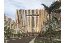 Dijual Apartemen Siap Huni Green Palm Residence Type STUDIO Kosambi Jakarta