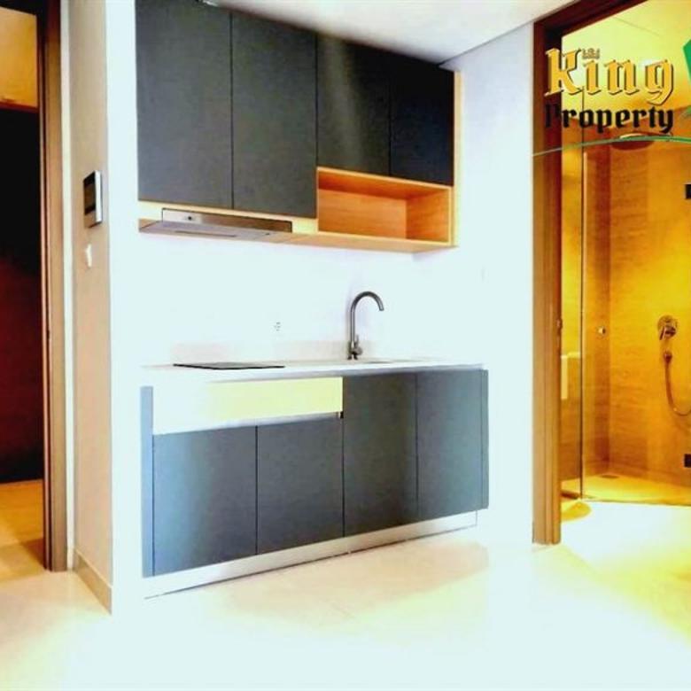 SPECIAL PRICE! TURUN HARGA! 1BR Taman Anggrek Residences, Bgs