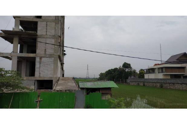 Rp1,2trily Tanah Dijual