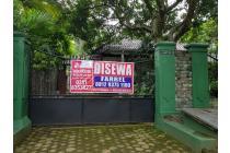 Rumah Nyaman Di Jl. Guntur