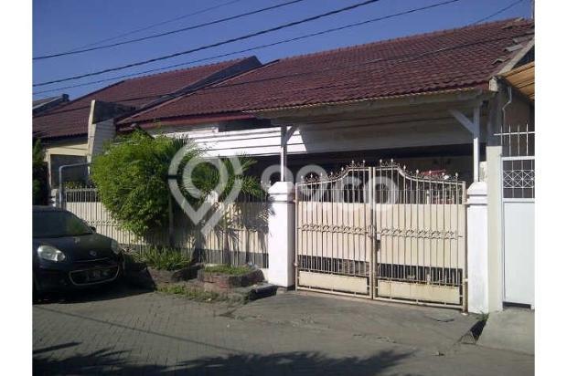 Rumah MURAH , STRATEGIS di Lebak Indah 6719130