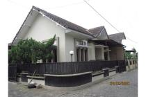 Homestay dengan harga yang sangat istimewa di Jogjakarta