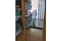Apartemen-Jakarta Selatan-21