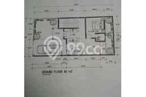 Dijual Rumah Bagus Nyaman Aman di Tukad Balian Denpasar 12397444