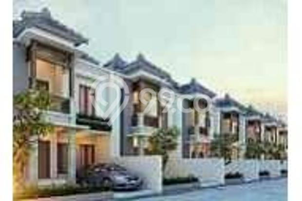 Dijual Rumah Bagus Nyaman Aman di Tukad Balian Denpasar 12397442
