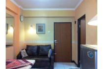 Dijual Apartemen Casablanca East Residence 2BR Furnished