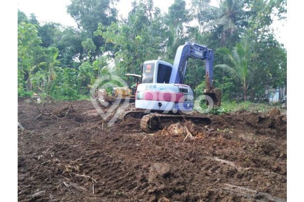 Jual Tanah Kavling Pusat Kota Wates : Buy Back Guarantee, PROFIT 25 % 17711427