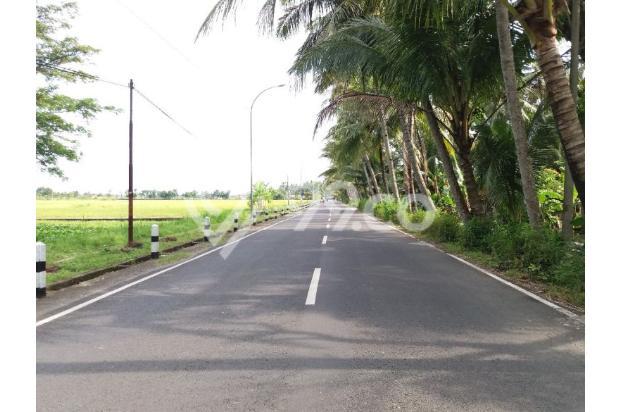 Jual Tanah Kavling Pusat Kota Wates : Buy Back Guarantee, PROFIT 25 % 17711430