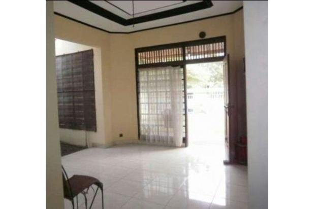 Dijual Rumah Keluarga di Taman Alfa Indah, Jakarta Barat 9693303