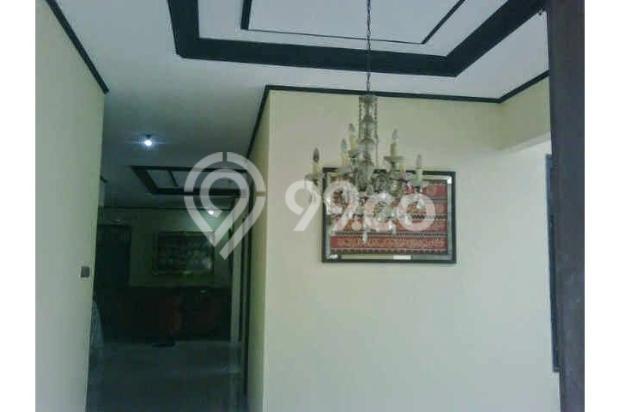 Dijual Rumah Keluarga di Taman Alfa Indah, Jakarta Barat 9693304