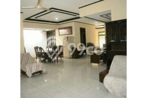 Dijual Rumah Keluarga di Taman Alfa Indah, Jakarta Barat 9693321