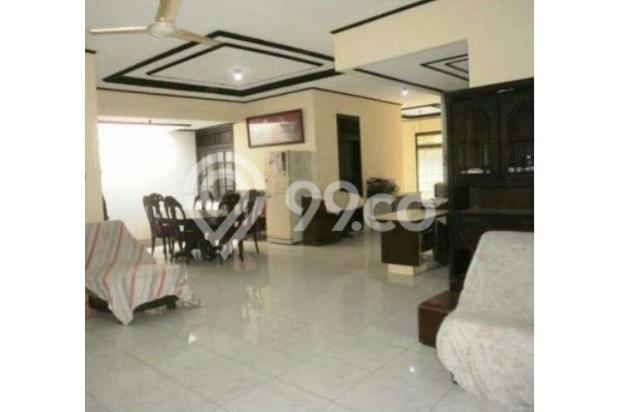 Dijual Rumah Keluarga di Taman Alfa Indah, Jakarta Barat 9693323
