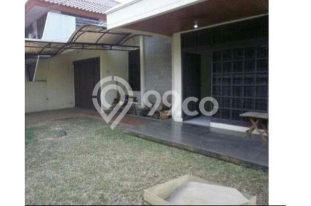 Dijual Rumah Keluarga di Taman Alfa Indah, Jakarta Barat 9693331