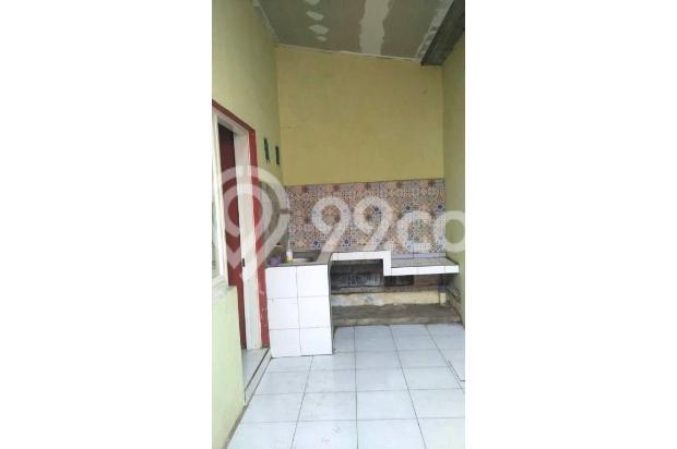 Rumah Minimalis Sekawan Wangi Sidoarjo 535 juta 14107759