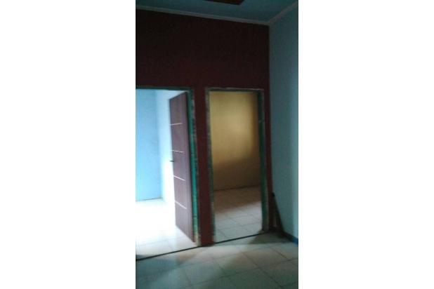Rumah Minimalis Sekawan Wangi Sidoarjo 535 juta 14107761