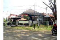 Rumah Mewah di daerah Lingkar Blimbing Indah, Araya Malang
