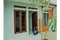 April Sarat Diskon di Kalisuren: Miliki Rumah Green Andharu Depok