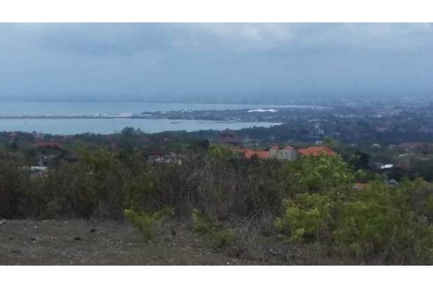 Rp85,4mily Tanah Dijual