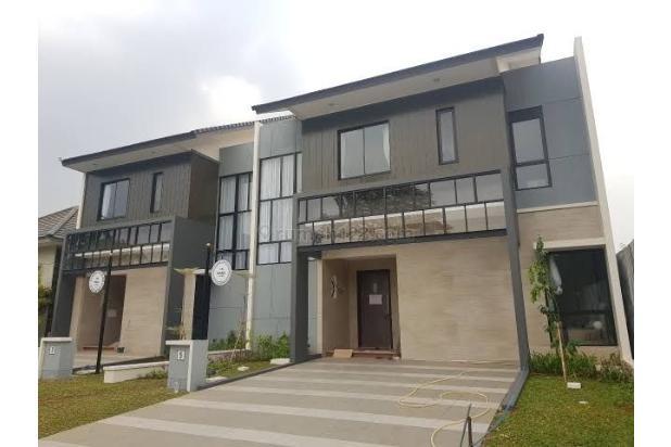 Rp9,73mily Rumah Dijual
