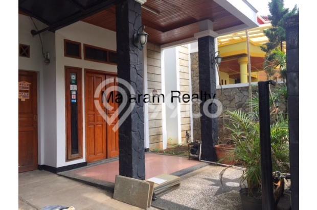 Rumah Siap Huni Kawasan Kalijati Antapani 13697394