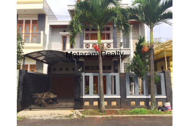Rumah Siap Huni Kawasan Kalijati Antapani 13697399