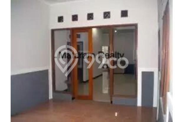 Rumah Siap Huni Kawasan Kalijati Antapani 13697404