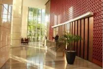 The Masterpiece Luxurious Condominium