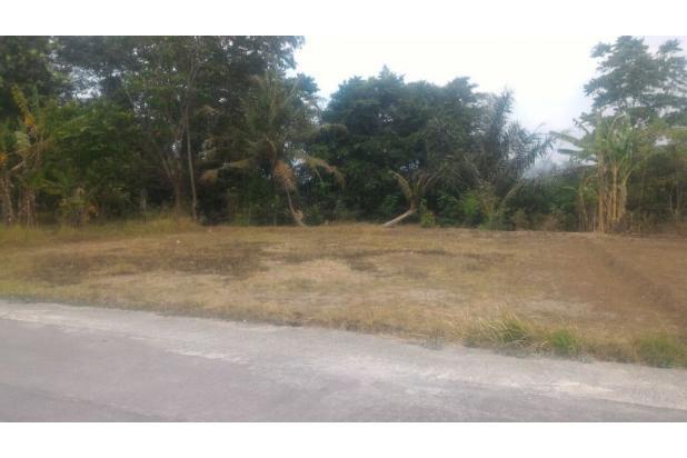 Beli Tanah Kaveling di Berbah Anda Bebas Pilih 4 Lokasi Kami 13243761