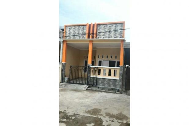 Villa Mutiara Gading Dekat Harapan Indah Bekasi 12397092