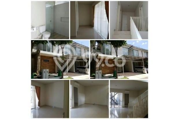 Dijual Rumah Du Lyon Wisata Bukit Mas Surabaya Nyaman Bagus & Minimalis 8059931