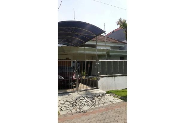 Dijual Rumah TErawat CIAMIK Araya 1 Bangunan STRATEGIS Harga MASIIH Negoo 14558496