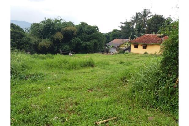Rp2,55mily Tanah Dijual