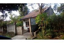 Tanah Dijual di Villa Mahkota Pesona