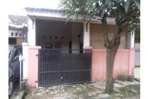 RL308 Dijual Rumah dekat ke Pamulang Square, Carrefour Pamulang, UNPAM