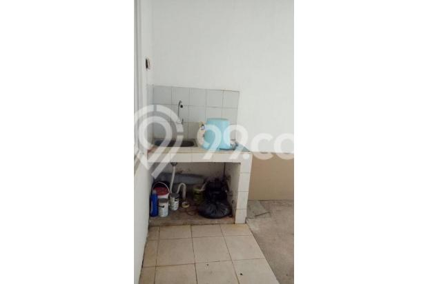Perumahan Grand Depok City Dekat Waterpark Alladin BR481 17307395