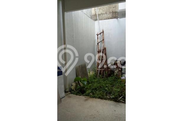 Perumahan Grand Depok City Dekat Waterpark Alladin BR481 17307397