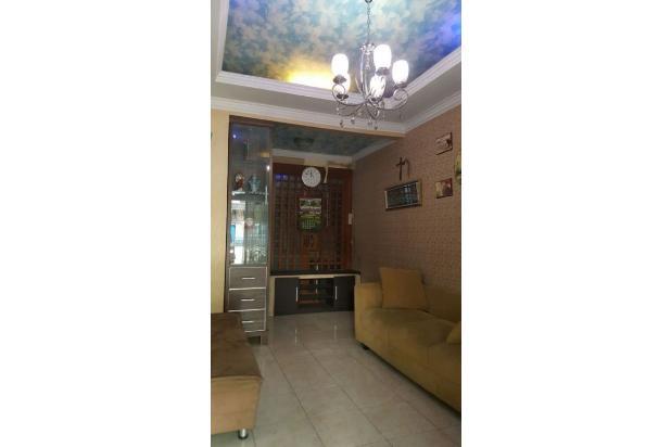 Rumah Apik Rapi Siap Huni DiPerum Taman Titian Indah @Bekasi 16560702