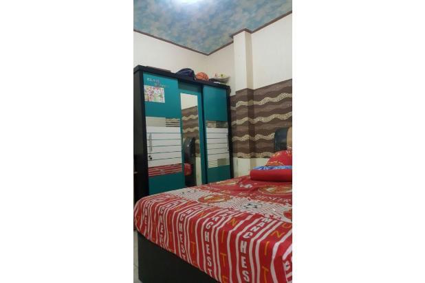 Rumah Apik Rapi Siap Huni DiPerum Taman Titian Indah @Bekasi 16560714