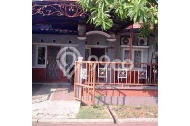 Dijual Rumah Nyaman di Bulevar Hijau Bekasi (5262) 13872564