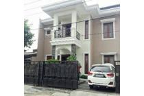 Dijual Rumah Minimalis Modern Jakapurwa dekat Tol Buah batu