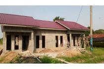 Rumah-Binjai-8