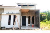 Rumah-Binjai-7