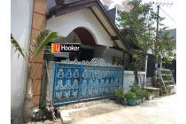 "Rumah bagus di Pondok ungu Permai""B0499"""