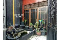 Rumah 2 Lantai Di Pondok Kelapa Duren Sawit Jakarta Timur