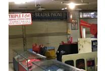 Dijual Kios ITC Kuningan Jakarta
