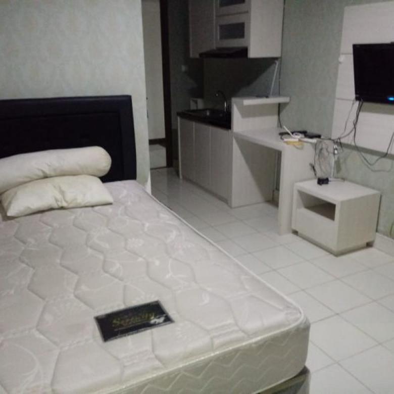 Eastonpark apartemen jatinangor siaphuni murah dekat kampus