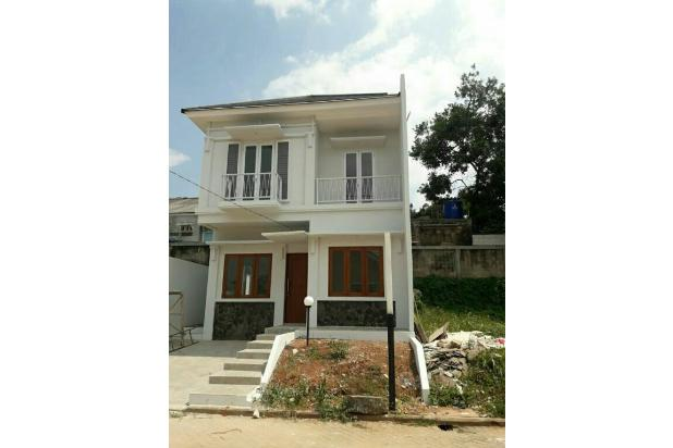 Rp1,29mily Rumah Dijual