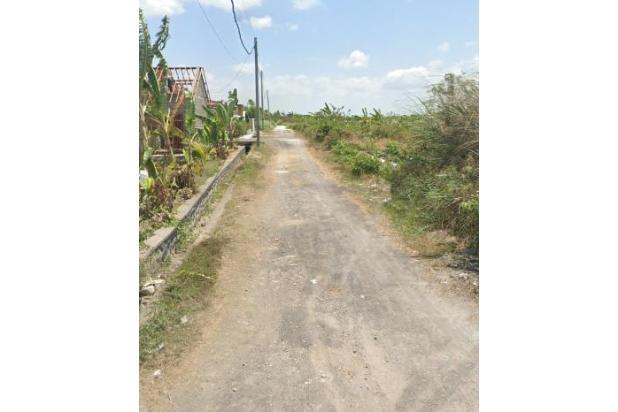 Rp19,4mily Tanah Dijual