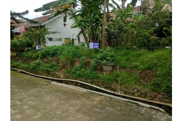 Perumahan New Gedawang Permai 3 17266755