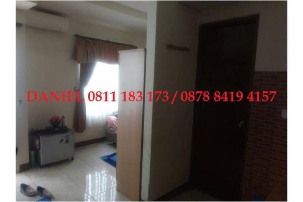 Apartemen Full Furnish Boutique Kemayoran 15710291
